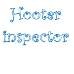 Hooter Inspector