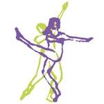 Dance Designs