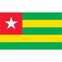 Togo T-shirts & Gifts, Togo T-shirt