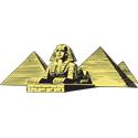 Sphinx T-shirts, Sphinx T-shirt