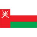 Oman T-shirt, Oman T-shirts