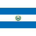 El Salvador T-shirts, El Salvador T-shirt