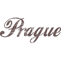 Vintage Prague T-shirts