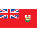 Bermuda T-shirt, Bermuda T-shirts & Gifts