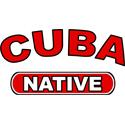 Cuba Native