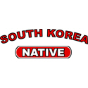 South Korea Native