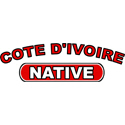 Cote d'Ivoire Native
