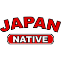 Japan Native