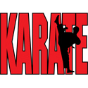 Karate T-shirts