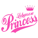 Lebanese Princess