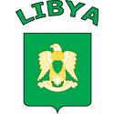 Libya T-shirts