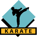 Karate Gifts
