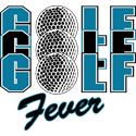 Golfing T-shirt, Golfing T-shirts