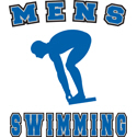 Mens Swimming