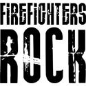 Firefighters Rock