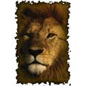 Vintage Lion T-shirts