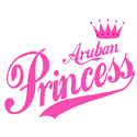 Aruban Princess