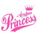 Aruban Princess