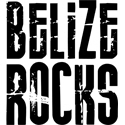 Belize Rocks