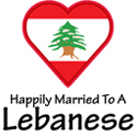 Happily Married Lebanese