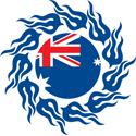Tribal Australia