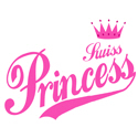 Swiss Princess