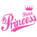 Dutch Princess