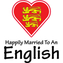 Happily Married English