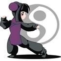 Kung Fu Anime