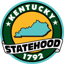 Kentucky Statehood