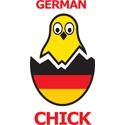German Chick