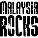 Malaysia Rocks