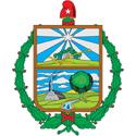 Las Villas Coat Of Arms