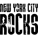 New York City Rocks