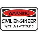Civil Engineer T-shirt, Civil Engineer T-shirts