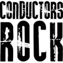 Conductors Rock