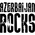 Azerbaijan Rocks