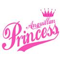 Anguillan Princess