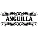 Tribal Anguilla