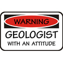 Geologist T-shirt, Geologist T-shirts