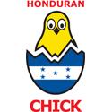 Honduran Chick