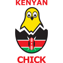 Kenyan Chick