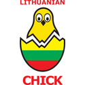 Lithuanian Chick