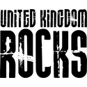 United Kingdom Rocks
