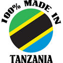 Made In Tanzania