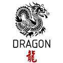 Dragon Tees & Gifts