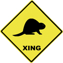 Beaver Crossing