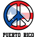 Peace In Puerto Rico