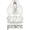 Kuan Yin Peace