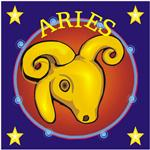 Aries Gifts Aries T-shirts Aries T-shirt & Gift
